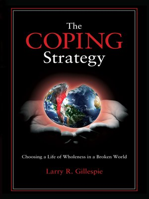 cover image of The Coping Strategy