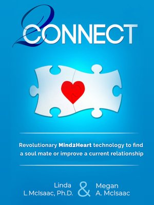 cover image of 2Connect