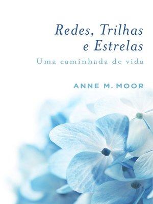 cover image of Redes, Trilhas e Estrelas