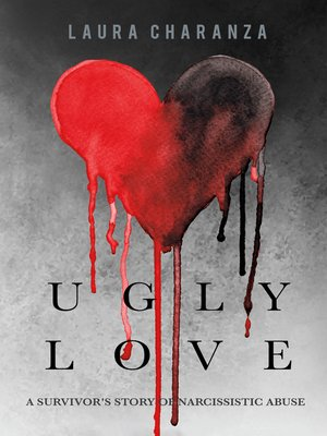 cover image of Ugly Love