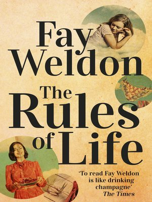 an introduction to the life of fay weldon James weldon johnson (1871-1938), was a highly talented and celebrated african american writer he was a poet, songwriter, novelist, literary critic, and essayist.