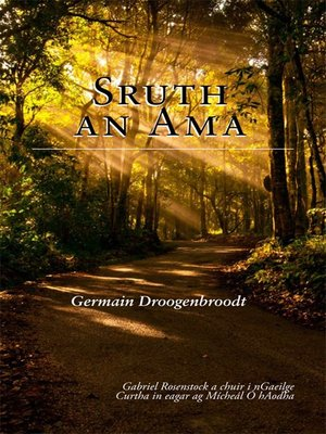 cover image of Sruth an Ama