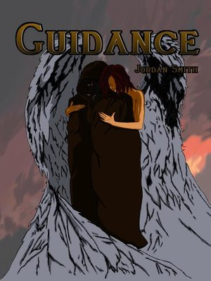 cover image of Guidance