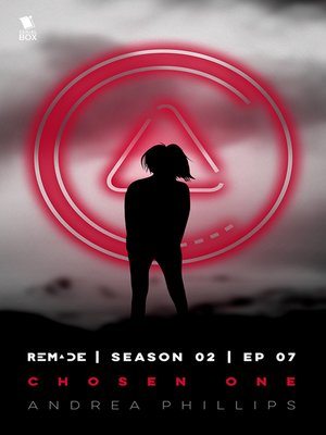 cover image of Chosen One (ReMade Season 2 Episode 7)