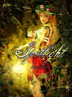 cover image of Spotlight