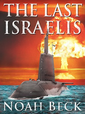 cover image of The Last Israelis