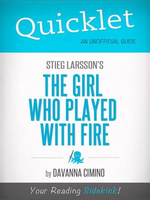 stieg larsson the girl who played with fire epub download books