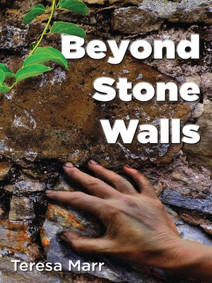 cover image of Beyond Stone Walls