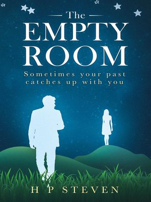 cover image of The Empty Room