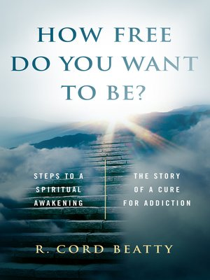 cover image of How Free Do You Want to Be?