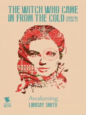 cover image of Awakening
