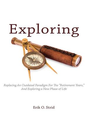 cover image of Exploring