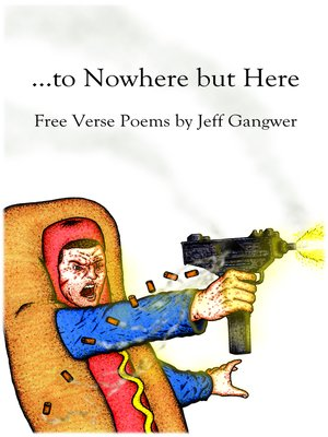 cover image of ...to Nowhere but Here