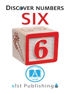 cover image of Six