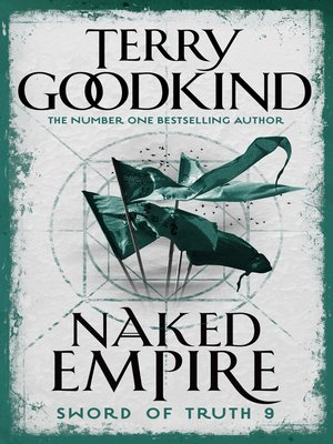 Sword pdf truth series goodkind terry of