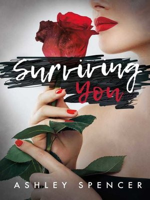 cover image of Surviving You