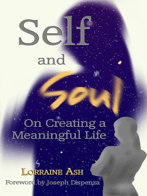 cover image of Self and Soul
