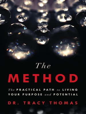 cover image of The Method