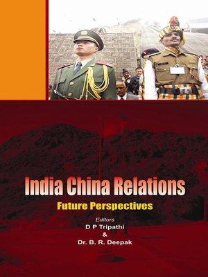 india nepal relationship pdf reader