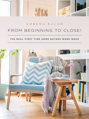 cover image of From Beginning to Close!
