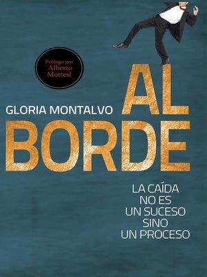 cover image of Al Borde