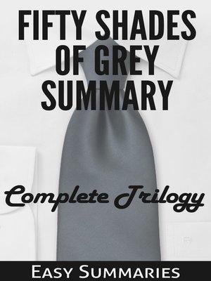 50 shades of grey ebook torrent kickass