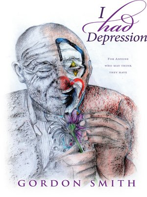 cover image of I Had Depression