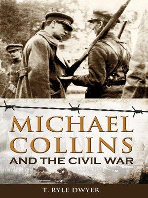 Against All Enemies by Tom Clancy and Peter Telep ePub eBook