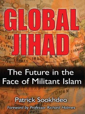 cover image of Global Jihad