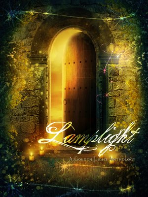 cover image of Lamplight