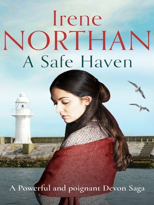 cover image of A Safe Haven