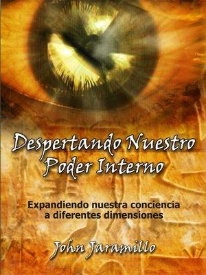 cover image of Despertando Nuestro Poder interno