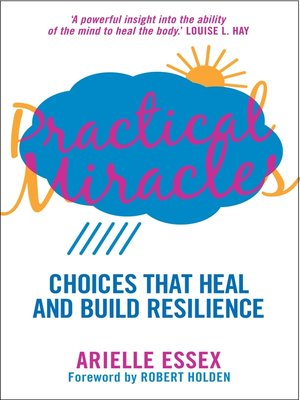 Practical Miracles By Arielle Essex Overdrive Rakuten