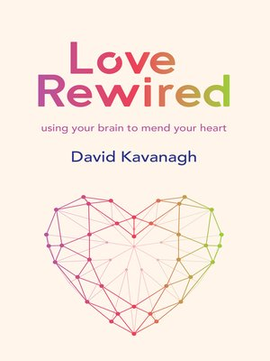 cover image of Love Rewired