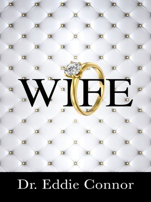 cover image of Wife