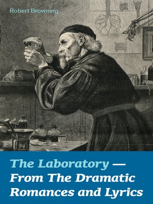 the laboratory browning