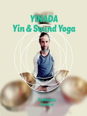cover image of Yinada