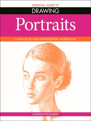 cover image of Essential Guide to Drawing