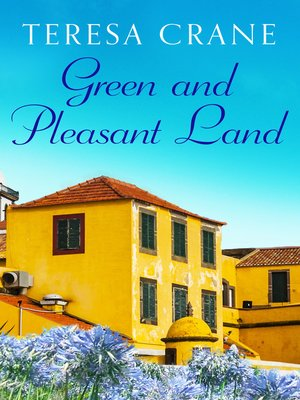 cover image of Green and Pleasant Land