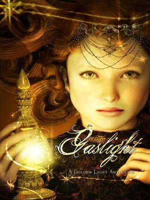 cover image of Gaslight