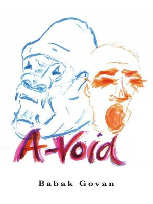 cover image of A-Void