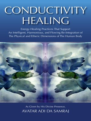 cover image of Conductivity Healing