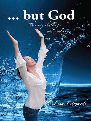 cover image of ... But God