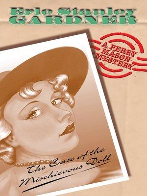 Perry Mason Ebook