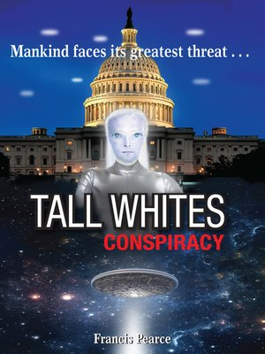 cover image of Tall Whites