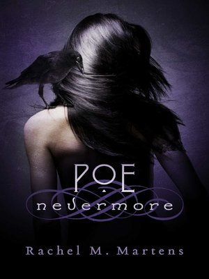 cover image of Poe