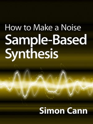 cover image of How to Make a Noise