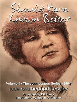 cover image of Should Have Known Better