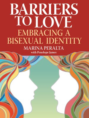 cover image of Barriers to Love