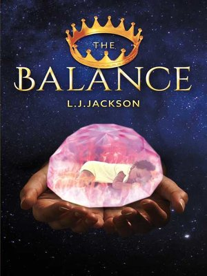 cover image of The Balance